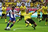 Hertha-bsc-berlin-soccer_s165x110