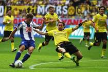 Hertha-bsc-berlin-soccer_s210x140