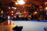 Four Moon Tavern - Bar | Restaurant in Chicago