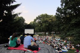 Central-park-conservancy-film-festival_s268x178