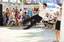 LA Greek Fest - Food Festival | Wine Festival | Cultural Festival in Los Angeles.