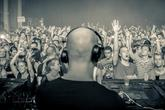 Loveland New Year - DJ Event | Holiday Event | Music Festival in Amsterdam.