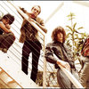 Mystery Jets