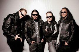 Metallica_s268x178