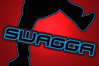 Swagga: Sunday Night Dubstep Mayhem - Club Night in Amsterdam.