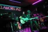 Clamores  - Jazz Club in Madrid