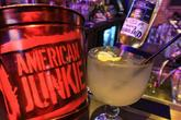 American Junkie - Restaurant | Sports Bar in LA