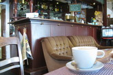 Cafe-dritter-raum_s165x110