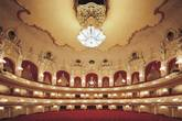 Komische Oper Berlin - Theater | Live Music Venue | Concert Venue in Berlin