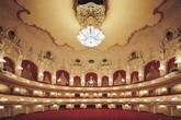 Komische Oper Berlin - Theater | Live Music Venue | Concert Venue in Berlin