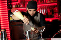 Introduction to Mixology: San Francisco - Drinking Event | Panel / Seminar in San Francisco.