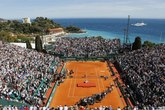 Monte-Carlo Masters - Sports | Tennis in French Riviera.
