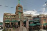 Urth Caffé (Downtown) - Café | Restaurant in Los Angeles.