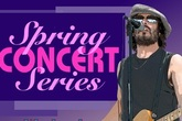 OC Market Place Spring Concert Series - Concert in Los Angeles.