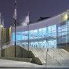 Dunkin' Donuts Center (Providence, RI) - Arena in Boston.