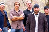 Zac-brown-band_s165x110