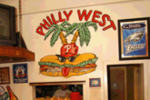 Philly West Bar &amp; Grill - Dive Bar | Restaurant in LA