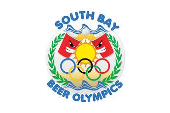South Bay Beer Olympics - Beer Festival in Los Angeles.