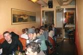 Cafe-del-soul_s165x110