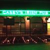 Casey's Irish Pub - Bar | Irish Pub | Live Music Venue | Restaurant in Los Angeles.