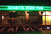 Casey's Irish Pub - Bar | Irish Pub | Live Music Venue | Restaurant in Los Angeles.