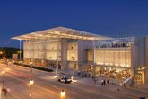 The Art Institute of Chicago - Museum in Chicago