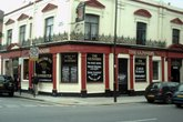 The Gunners Pub - Pub in London