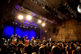 Kesselhaus Berlin - Concert Venue | Theater in Berlin