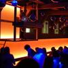 Werck - Bar | Club | Restaurant in Amsterdam.