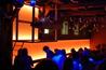 Werck - Bar   Club   Restaurant in Amsterdam.