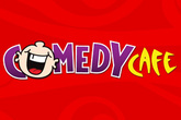 Comedy Café  - Comedy Club in London