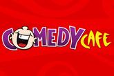 Comedy Café  - Comedy Club in London.