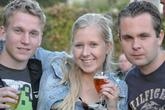 Borefts-beer-festival_s165x110
