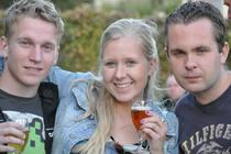 6th Annual Borefts Beer Festival - Beer Festival in Amsterdam