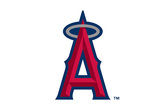 Anaheim-angels-baseball_s165x110