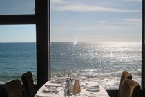 Chart House - American Restaurant | Seafood Restaurant in Los Angeles.