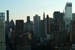 New-york_s75x50