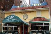 Kellys-irish-times_s165x110