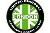 London 420 Pro-Cannabis Rally - Holiday Event | Special Event in London.