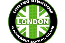 London-420-pro-cannabis-rally_s268x178