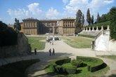 Boboli-gardens_s165x110