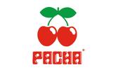 Pacha - Club in Munich.