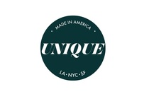 Unique LA Spring Show - Arts Festival | Shopping Event in Los Angeles.