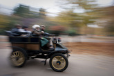 London to Brighton Veteran Car Run - Auto Racing | Special Event in London.
