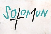 Solomun + 1 at Pacha Ibiza - Party | Club Night | DJ Event | Concert in Ibiza.
