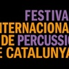 International Percussion Festival of Catalonia - Music Festival in Barcelona