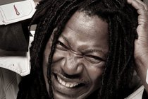 Alpha-blondy_s210x140