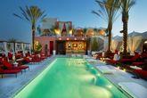 Drai's Hollywood - Club | Restaurant in Los Angeles.