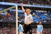 Fulham-fc-soccer_s165x110