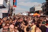 Folsom-street-fair-concert_s165x110